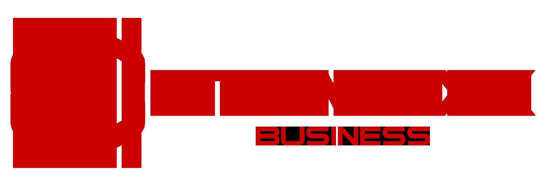 Metaxoxx logo